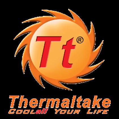 Imagen para el fabricante THERMALTAKE
