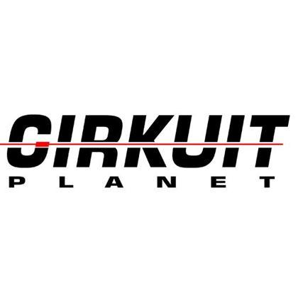 Imagen para el fabricante CIRKUIT PLANET