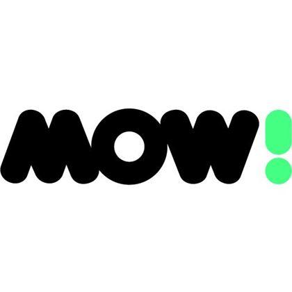 Imagen para el fabricante MOW!