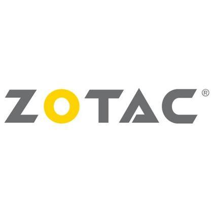 Imagen para el fabricante ZOTAC