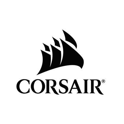 Imagen para el fabricante CORSAIR