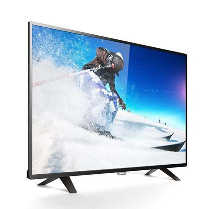 """Imagen de TV LED 42"""" FULL HD PHILIPS 42PFG5011/77"""