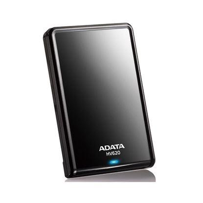 Imagen de DISCO DURO EXTERNO 1TB USB 3.0 ADATA HV620