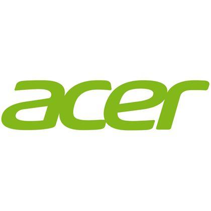 Imagen para el fabricante ACER