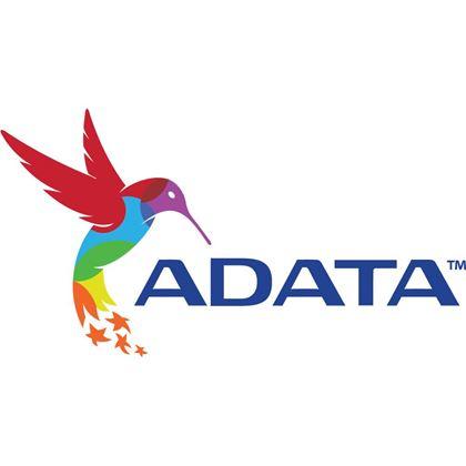 Imagen para el fabricante ADATA