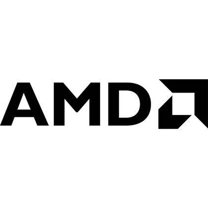 Imagen para el fabricante AMD