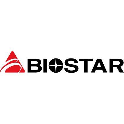 Imagen para el fabricante BIOSTAR