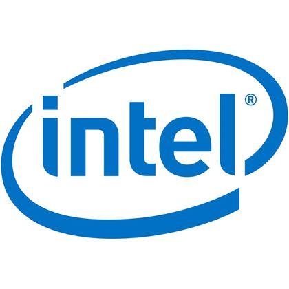 Imagen para el fabricante INTEL