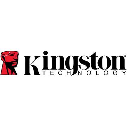 Imagen para el fabricante KINGSTON