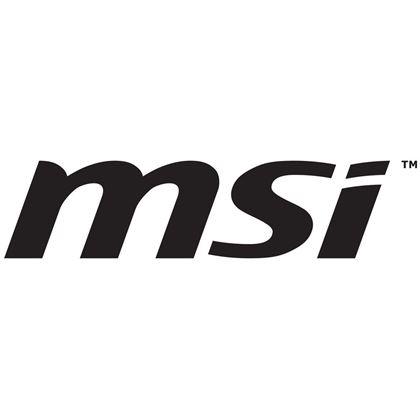 Imagen para el fabricante MSI