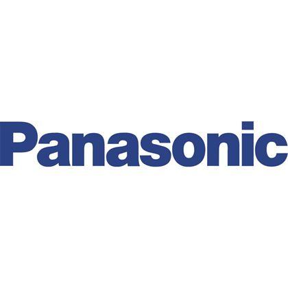 Imagen para el fabricante PANASONIC