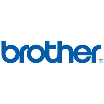 Imagen para el fabricante BROTHER