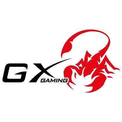 Imagen para el fabricante GX