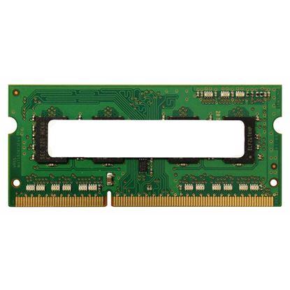 Imagen de RAM SODDR3 2GB (1066MHz) ADATA