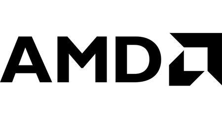Imagen para la categoría AMD