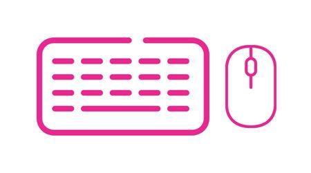 Imagen para la categoría KIT