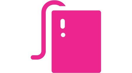 Imagen para la categoría DISCOS EXTERNOS
