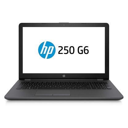 Imagen de HP 250 G6 i5 SSD