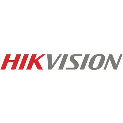 Imagen para el fabricante HIKVISION
