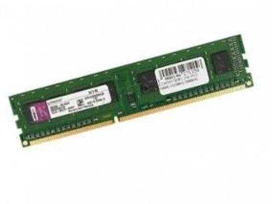 Imagen de DDR3 2 GB (1333)  KINGSTON