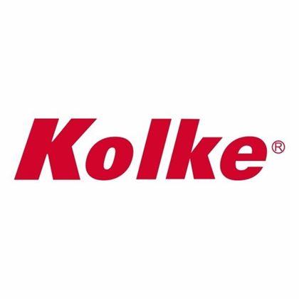 Imagen para el fabricante KOLKE