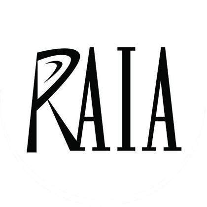 Imagen para el fabricante RAIA