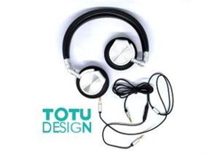 Imagen de TOTU DESIGN HI FI CABLE 5003