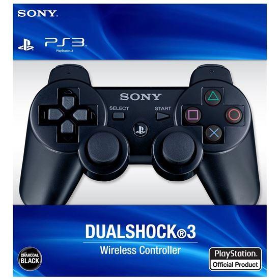 Imagen de JOYSTICK PS3 BOX (Replica)
