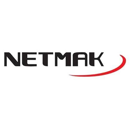 Imagen para el fabricante NETMAK