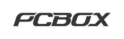 Imagen para el fabricante PCBOX