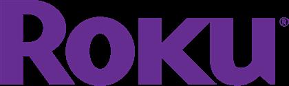 Imagen para el fabricante ROKU