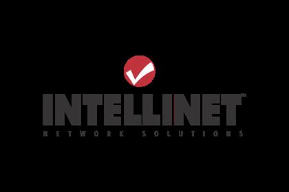 Imagen para el fabricante INTELLINET