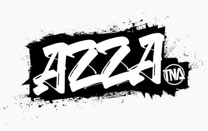 Imagen para el fabricante AZZA