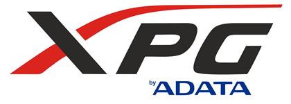 Imagen para el fabricante XPG