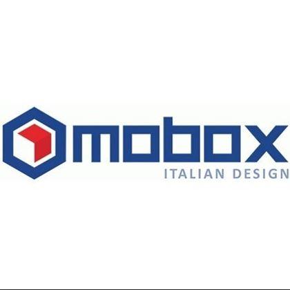 Imagen para el fabricante MOBOX