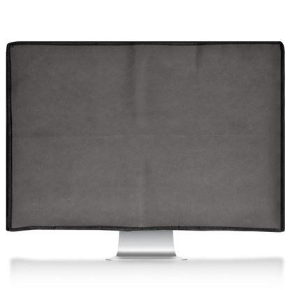 """Imagen de FUNDA PARA MONITOR LCD-LED  17""""/19""""/20"""""""