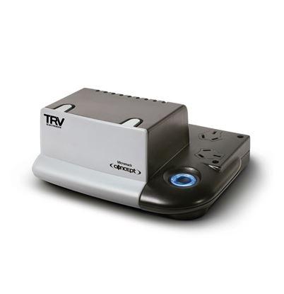Imagen de TRV CONCEPT 500 a 1200 (5 TOMAS)