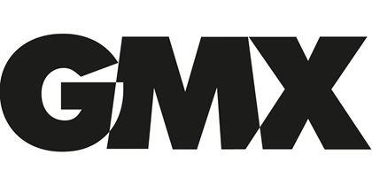 Imagen para el fabricante GMX