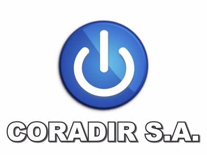 Imagen para el fabricante CORADIR S.A.