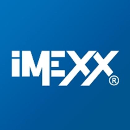 Imagen para el fabricante IMEXX