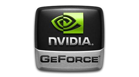 Imagen para la categoría GeForce