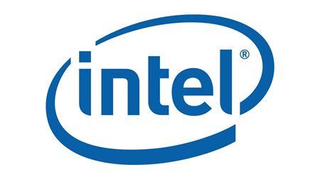 Imagen para la categoría INTEL