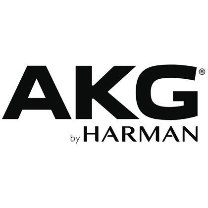 Imagen para el fabricante AKG
