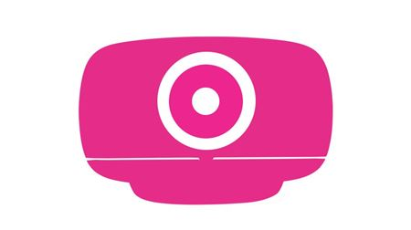 Imagen para la categoría WEB CAM