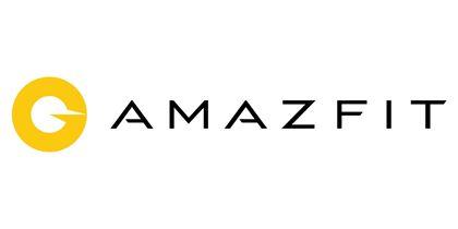 Imagen para el fabricante AMAZFIT