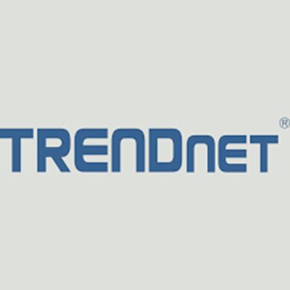 Imagen para el fabricante TRENDNET