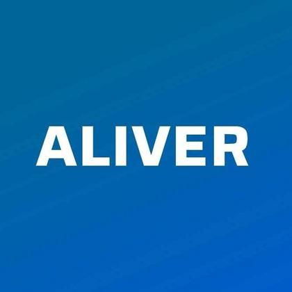 Imagen para el fabricante ALIVER