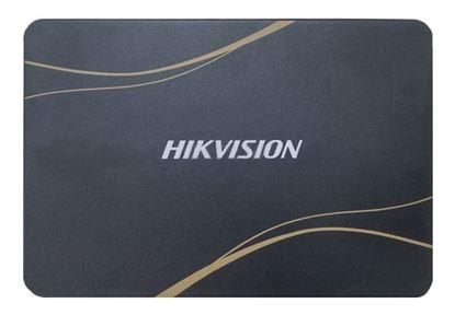 Imagen de HD HIKVISION  (EXT) 1 TB  USB 3.0