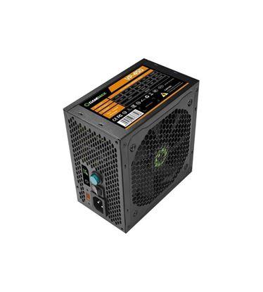 Imagen de FUENTE ATX 450W REALES GAMEMAX VP-450 80 plus c/COOLER 12 cm