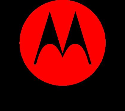 Imagen para el fabricante MOTOROLA